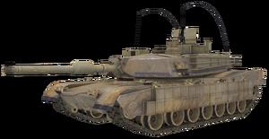M1A2 Abrams model CoDG.png