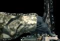 M60E4 Reloading CoD4