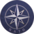 NATO Faction Logo BOCW.png