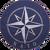 NATO Faction Logo BOCW.png