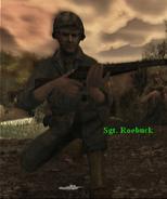 Roebuck polonsky