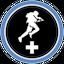 Talon Gun Perk Icon IW.png