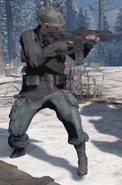 WW2USArmy Soldier 2 BOIII