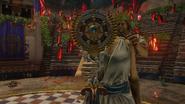 Zeus Sentinel Artifact Amphitheater BO4