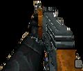 AK47 DS