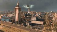AirplaneFactory FuelTower Verdansk84 WZ