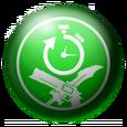 Arsenal Accelerator GobbleGum BO3