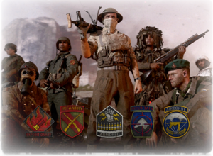 Divisions WWII.png