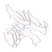 DragonRelic Icon Outbreak Zombies BOCW.png