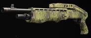 Gallo SA12 Amphibian Gunsmith BOCW