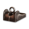 Iron Sights menu icon WWII.png