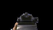 MK14 ADS CoDO