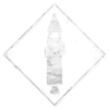Secure Objective Icon Outbreak Zombies BOCW.png