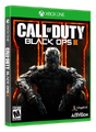BO3 PACKAGING-XBOX1-FRONT