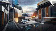 Bo4 arsenal concept art 2