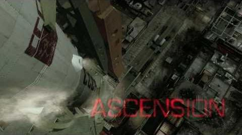 Call of Duty- Black Ops - Ascension Trailer Official HD
