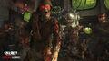 Descent Gorod Krovi Screenshot BOIII