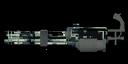 Hud minigun.png