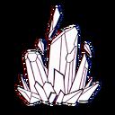 Kryształ Mrocznego Eteru ikona hud bocw.png
