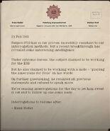 Lukas Richter Stasi interrogation document BOCW