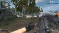M21 EBR Reload CoDO
