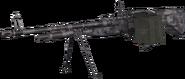 M60E4 Digital MWR