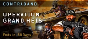 OperationGrandHeist Contraband BO4.png