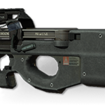 Weapon p90 mw3.png