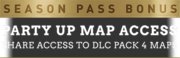 Party Up Map Access Promo WWII.png