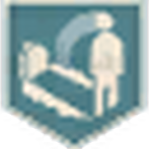 Quick revive icon.png