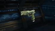 RK5 Contagious Gunsmith model BO3