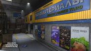 Atlas Superstore Promo MW