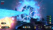 Eye of Malice Freeze Beam Abandon Ship BO4