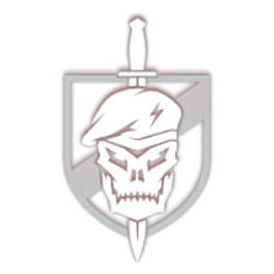 Factions button.png