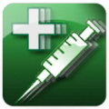 Fast Health Regen perk icon MW3
