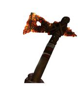 Hell's Retriever initial hold BO2