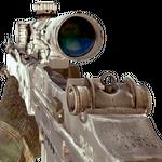 M14 EBR a.png