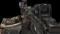 MG4 MW2