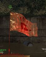 Militaflag