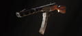 PPSh-41 menu icon WWII