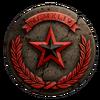 Rank Prestige 1 Zombies WWII