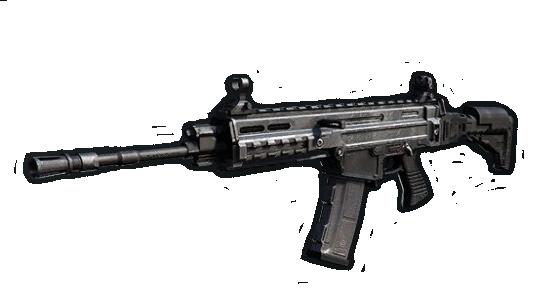 SA-805