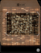 ScrapPaper Cipher Combined ZnS BO3