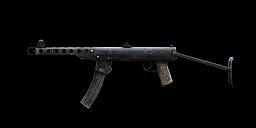 ППС-42
