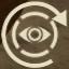 Ww2 тайный агент иконка