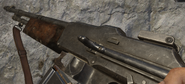 BAR Reload WWII