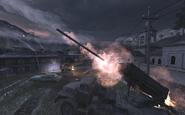 BM-21 grad4