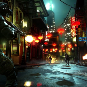 Chinatown Reveal MWR.png