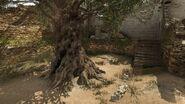 Erosion Screenshot 4