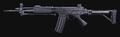FARA 83 Gunsmith BOCW
